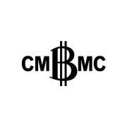 CMBMC logo