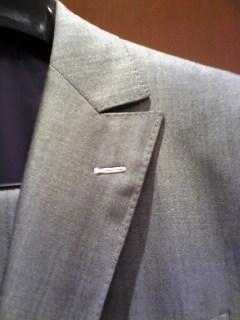 order suit