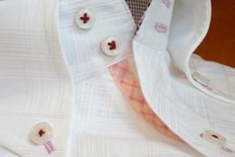 ZERBINO<ゼルビーノ> ドレスシャツ3