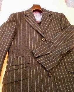2012.09.25 coat