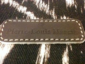 Pierre-Louis Mascia 001