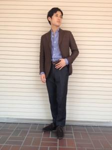 takaya kawamoto-001-