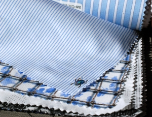 Shirt-cloth