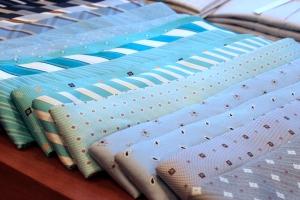 201407 pastel tie