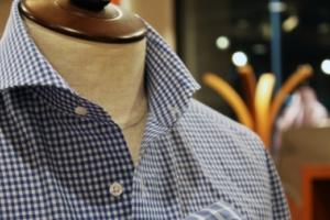 Order shirt 2way