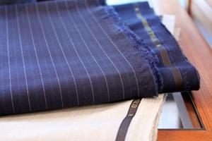 linen cloth 1