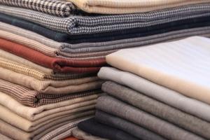 linen cloth 2