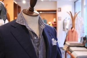 linen shirt 1