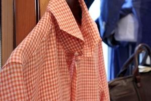 linen shirt 2