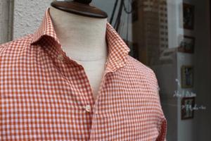 20140706 orange neck