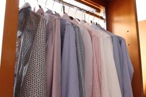 20140706 sample shirt