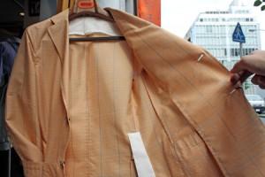 shirt jacket 3