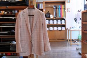 shirt jacket 4