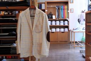 shirt jacket 5