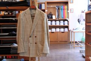 shirt jacket 6