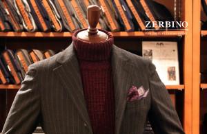 milled suit colsalto