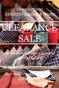 201501-Z-CLEARANCE