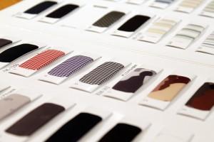 20150202 Order coat lining