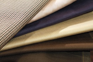 20150202 order Coat Cotton