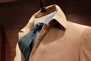 20150202 order spring coat up