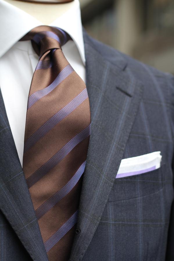 140'sスーツ (3)