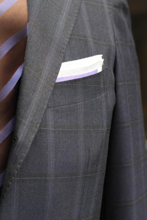 140'sスーツ (4)