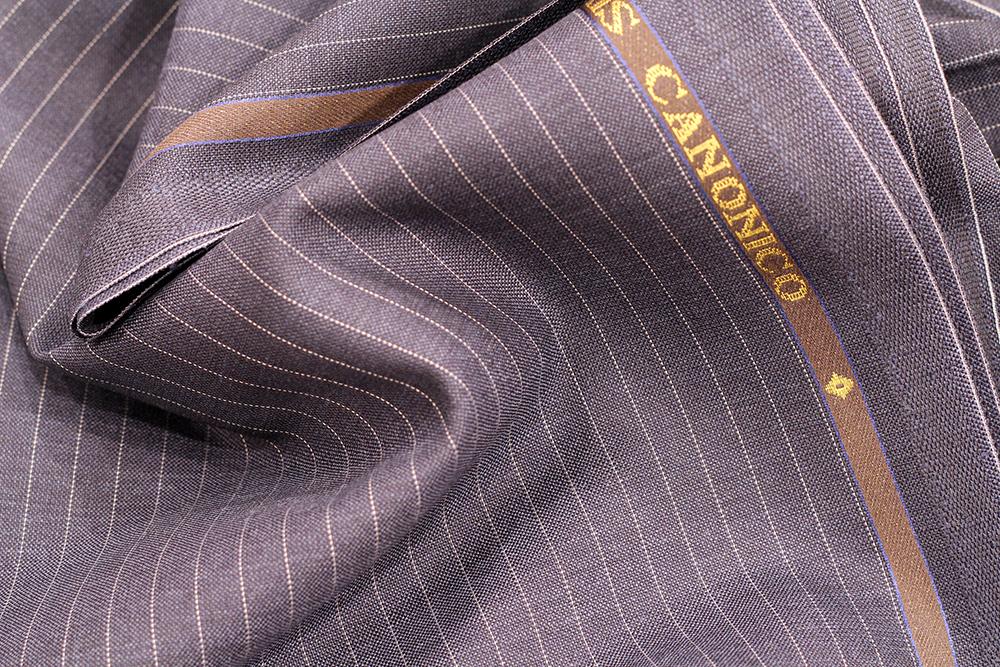 canonico rustic tropical cloth