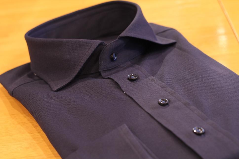 カノコシャツ (2)