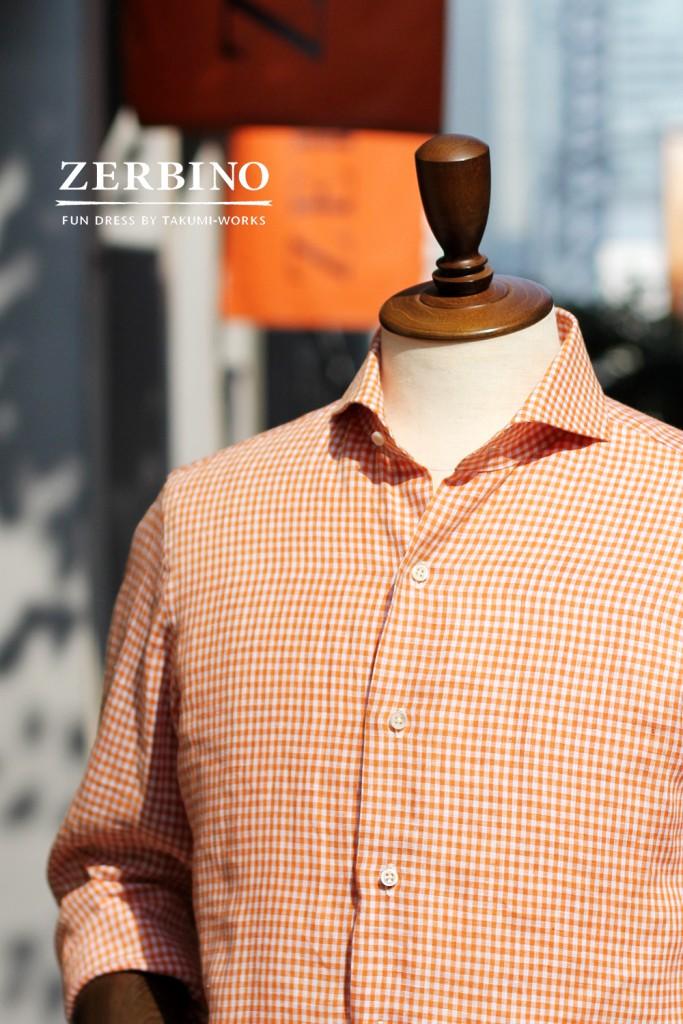 clearance sale shirt sample 3