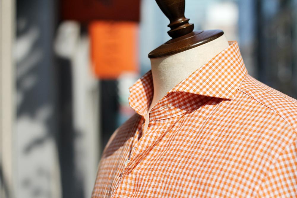 clearance sale shirt sample 4