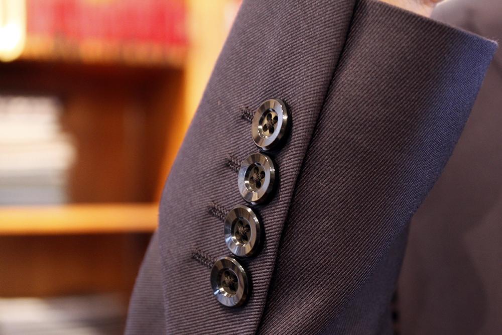 order suit mr.i 5