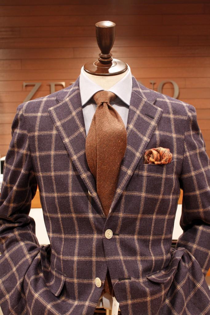 ormezzano jacket 1