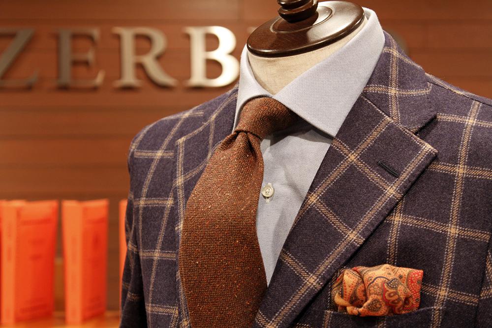 ormezzano jacket 2