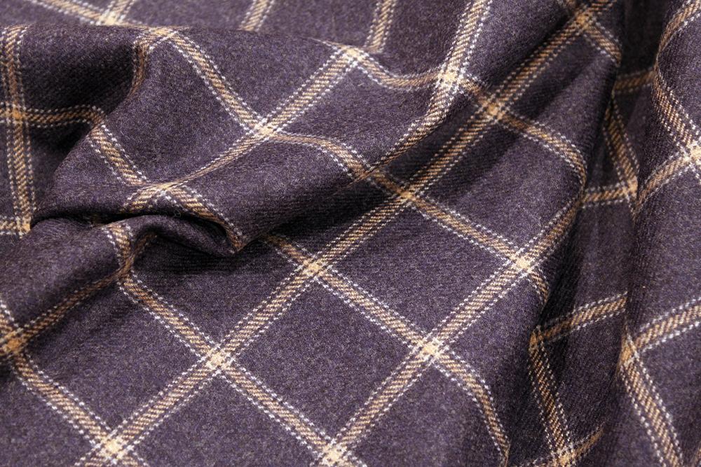 ormezzano jacket 3