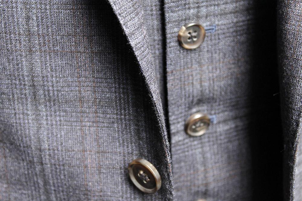 tallia di delfono order suit 2