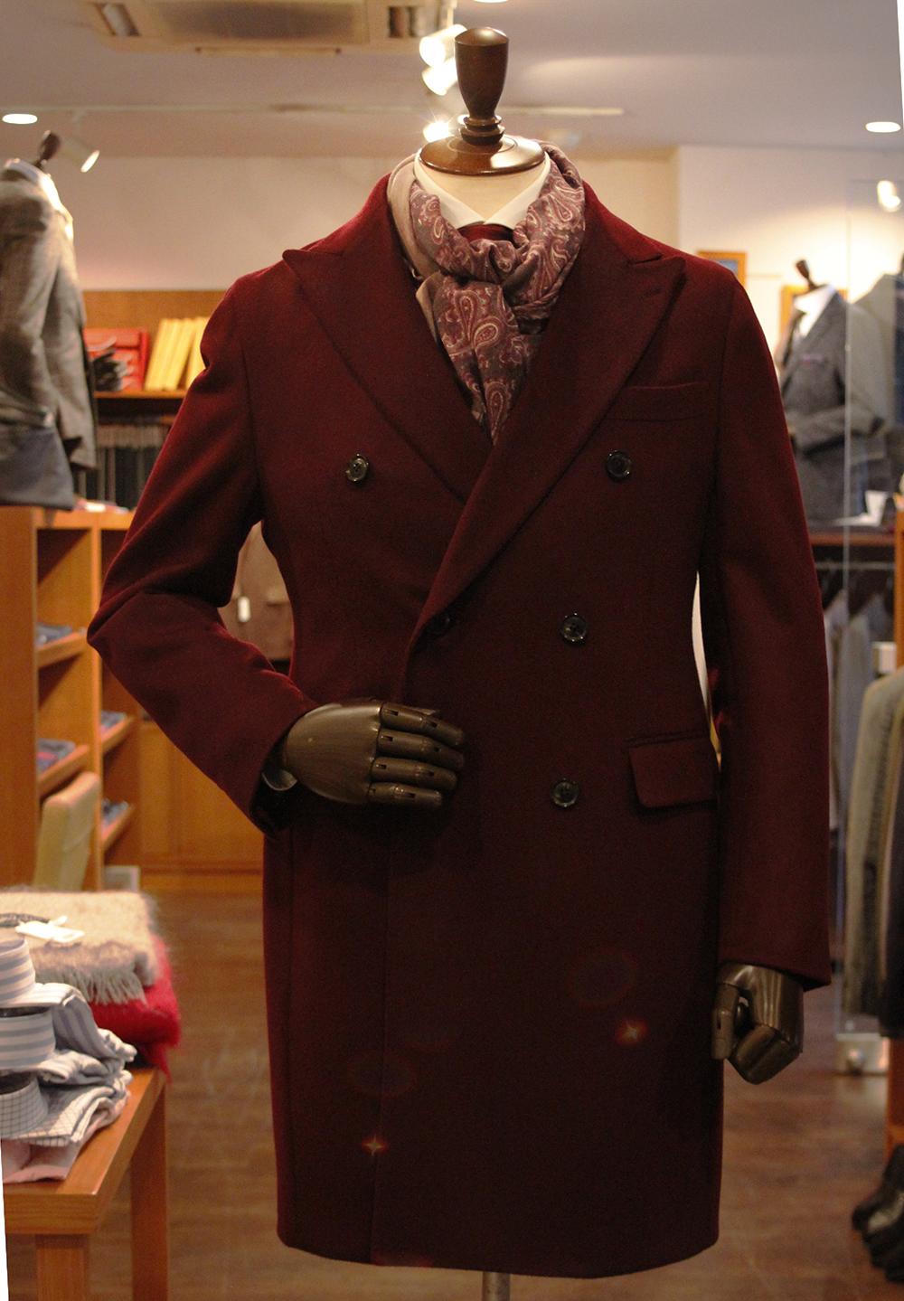 20151128 mr t coat 1