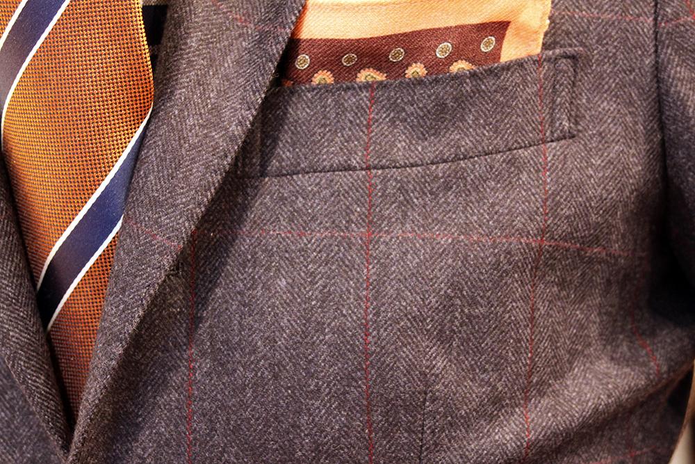 sample jacket william halsted 3