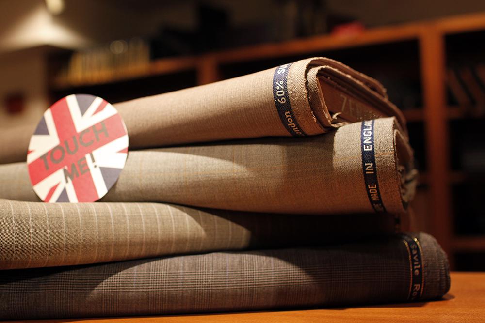 britannico g&h