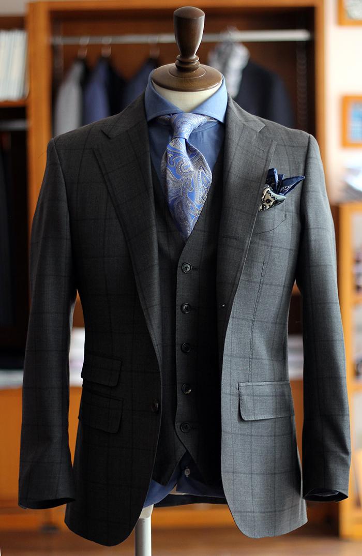 order suit 1