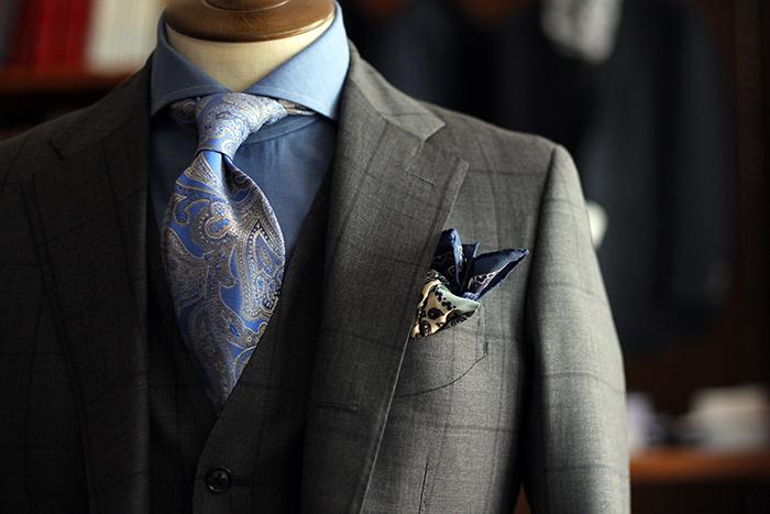 order suit 2