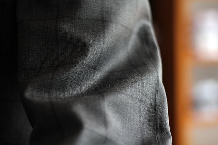 order suit 6