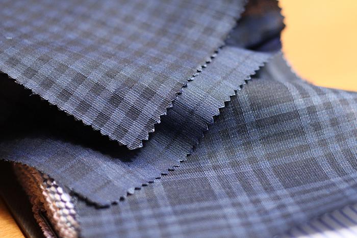 order shirt leggiuno cloth