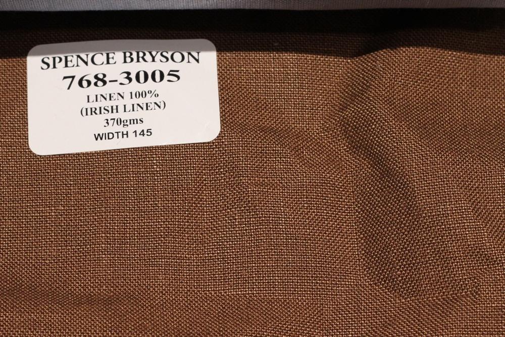 William Halstead 英国 生地 ブランド ウィリアム ハルステッド サマーキッドモヘア Summer Kid Mohair ツイル Twill マーチンソン Martin&Sons 3プライ 2プライ 3PLY 2PLY Wool スペンスブライソン Spence Bryson Irish Linen アイリッシュリネン
