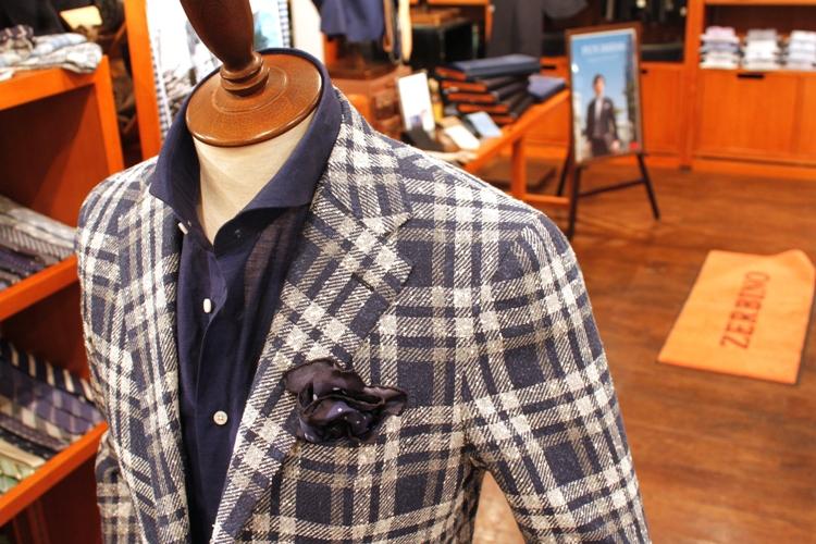 ferla jacket 1
