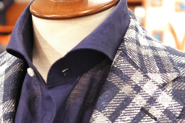 ferla jacket 2