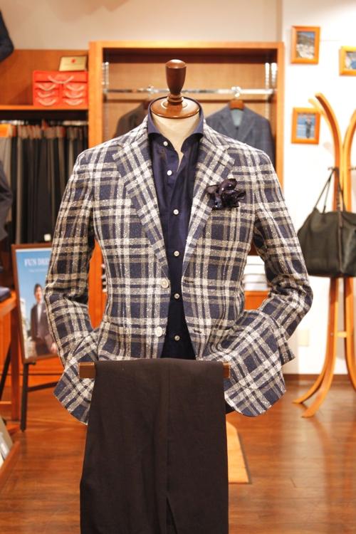 ferla jacket 5