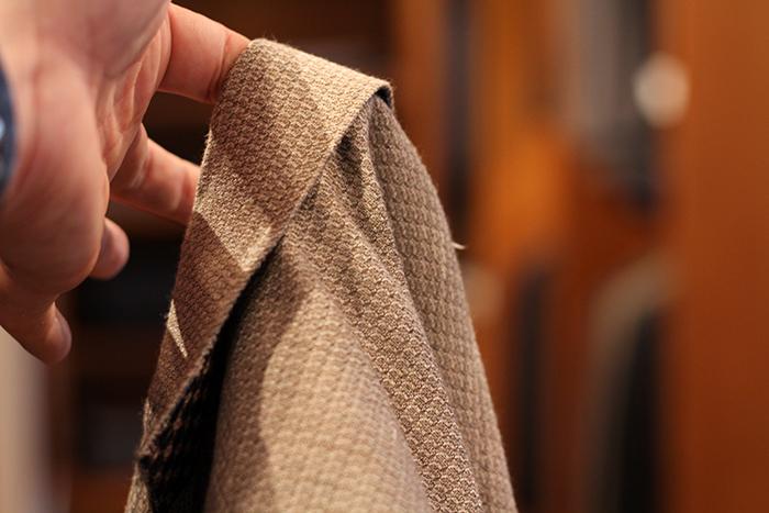 tabacchi jacket 1