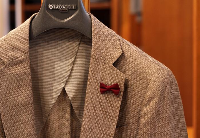 tabacchi jacket 2