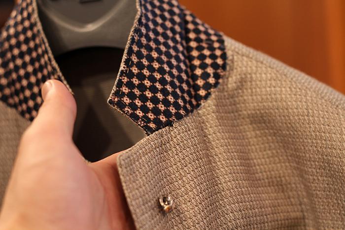 tabacchi jacket 3