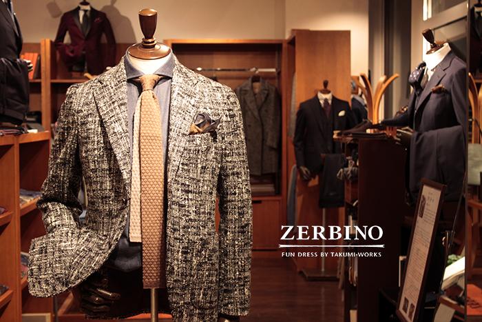 20160822 ferla jacket
